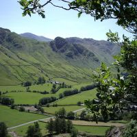 Langdale (Jamie Findlow)